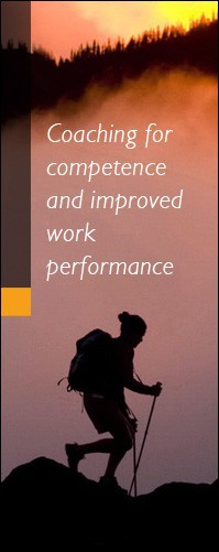 Work Performance