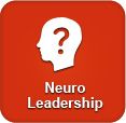 Neuro Leadership
