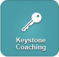 Keystone Coaching